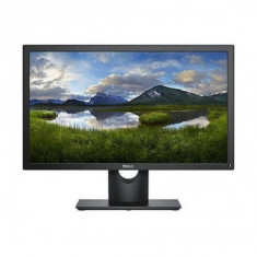 Monitor dell 21.5'' 54.61 cm white led fhd twisted nematic
