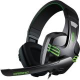 Casti gaming Somic Salar X-SHARK KX101 Black