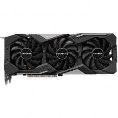 Placa video Gigabyte AMD Radeon RX 5700 XT GAMING OC 8GB GDDR6 256bit