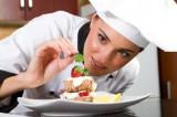 Curs Cofetar, Playmobil