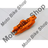 MBS Ghidaj lant KTM SX-SXF 2011, portocaliu, Cod Produs: KT04028127