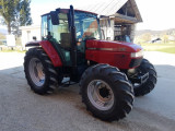 Tractor CASE IH CX 100
