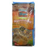 Vogel Premium cu Vitamine pentru Iepuri 1 kg