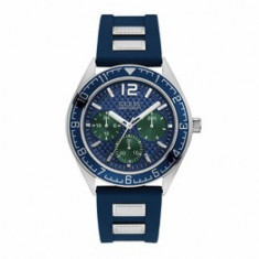 Ceas Guess Pacific GUW1167G1