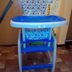 Vând scaun bebe 130 lei