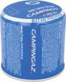 Butelie cu gaz C 206 GLS 190g - Campingaz - 9983528