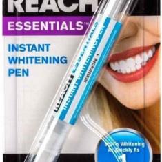 Creion / Stilou de albire a dintilor - Reach Essentials