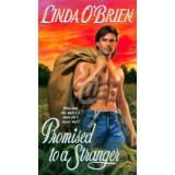 Promised to a Stranger