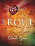 Eroul (Secretul) | Rhonda Byrne