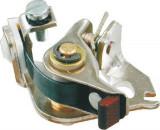 Platina Scuter - Moped Piaggio - Piagio Bravo
