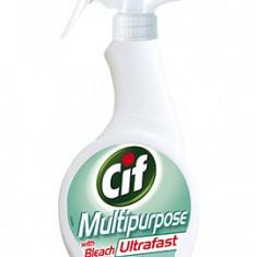Cif Spray Multipurpose 500 ml
