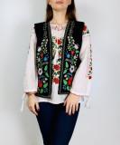 Cumpara ieftin Vesta Traditionala Valentina 4, 2XL, L, M, S, XL