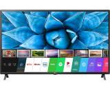 Televizor LED LG 49UN73003LA, 123 cm, Smart TV 4K Ultra HD, Clasa F