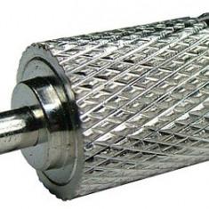 Adaptor jack tata 3,5 mm stereo - jack mama 2,5 mm stereo - 126604