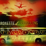 Roxette Travelling (cd)