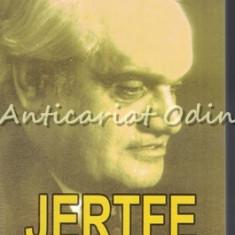Jertfe - Ion D. Sirbu - Cu Dedicatie Si Autograf Din Partea Autorului
