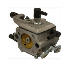 Carburator Ruris 491
