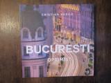 Bucuresti optimist -CRISTIAN VASILE
