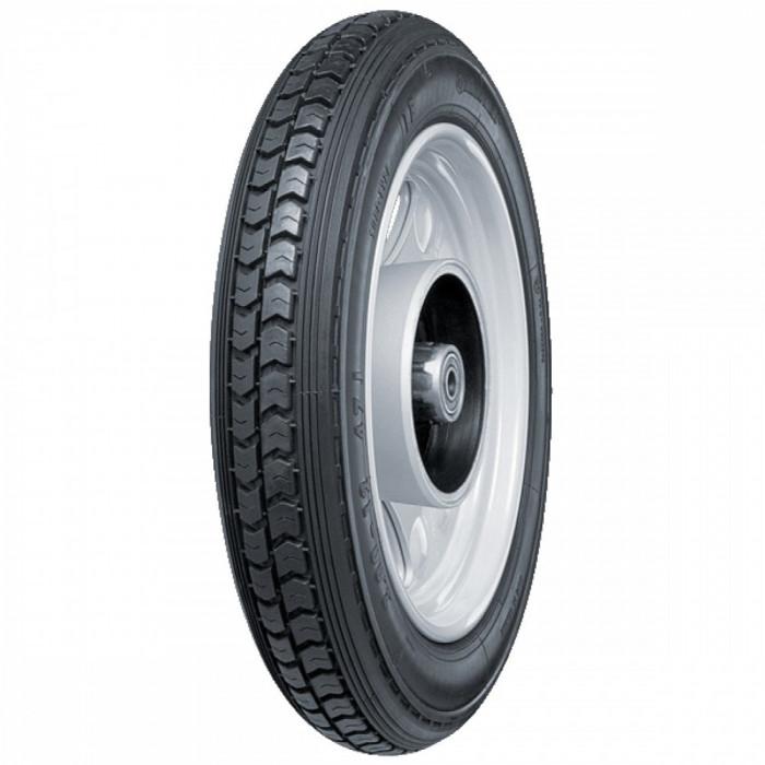 Anvelopa Continental K62/LB 4.00-8 55J TT Cod Produs: MX_NEW 03400473PE