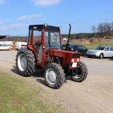 Tractor Fiat 4566 DT
