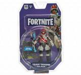 Cumpara ieftin Fortnite - Pachet cu 1 figurina Solo Mode Core Triage Trooper S3