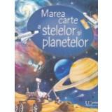 Marea carte a stelelor si planetelor