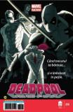 Deadpool Nr.14