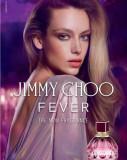 Jimmy Choo Fever EDP 60ml pentru Femei