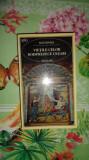 Vietile celor doisprezece cezari 379pag/ed.rao/an1998- Suetonius