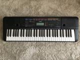 Orga electronica yamaha psr e263
