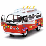 Jucarie Masina Rulota Surfer Volkswagen 3776001 Dickie