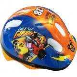 Casca de protectie Baby Mickey XS 44-50 cm Disney MD2208041 B3302790