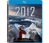 2012 - BLU-RAY Mania Film