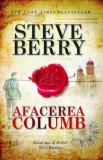 Cumpara ieftin Afacerea Columb (Ed. Buzunar)/Steve Berry