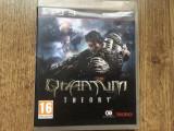 Quantum theory, PS3, original, alte sute de titluri