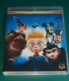 Colectie Disney - Volumul 10 - Stick - 8 Filme - dublate in limba romana, Alte tipuri suport