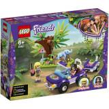 Cumpara ieftin LEGO Friends - Salvarea puiului de elefant din jungla 41421