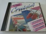 Fats Domino, Little Richard etc. -1112, CD