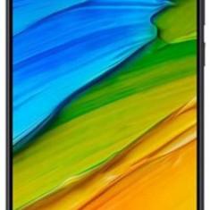 Telefon Mobil Xiaomi Redmi 5 Plus, Procesor Octa-Core 2.0GHz, IPS LCD capacitive touchscreen 5.99inch, 4GB RAM, 64GB Flash, 12MP, Wi-Fi, 4G, Dual Sim,