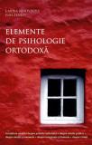 Elemente de psihologie ortodoxă