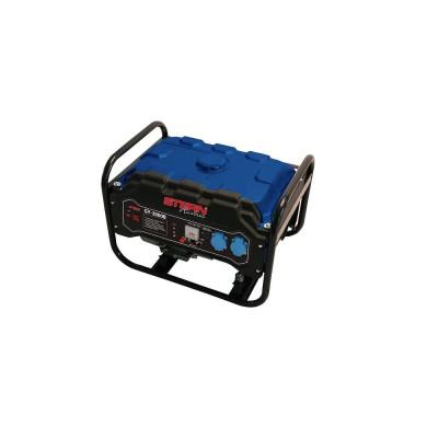 Generator de curent electric Stern Austria GY-3000B foto