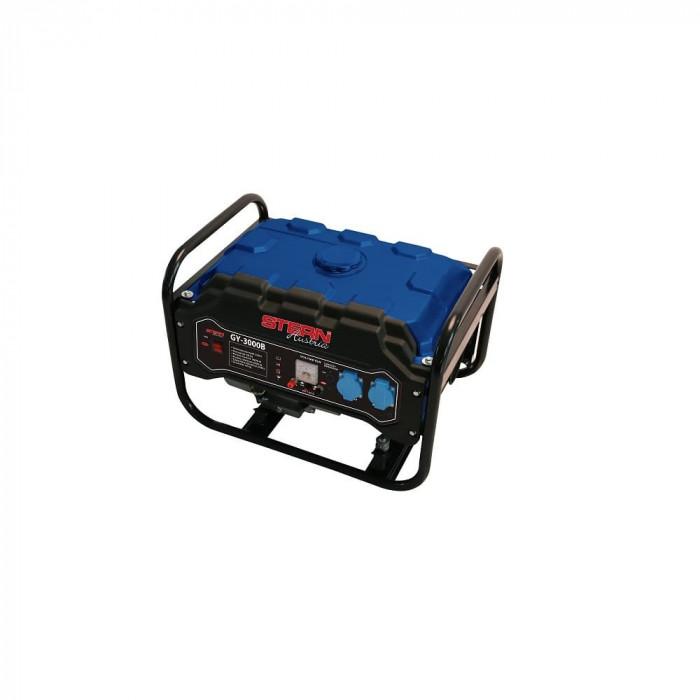 Generator de curent electric Stern Austria GY-3000B
