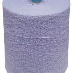 Fir tricotat , acril 100 % , 2/28 grosime , rola 1,5 Kg , mov