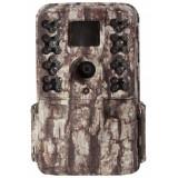 Camera vanatoare Moultrie M-40 Game Camera