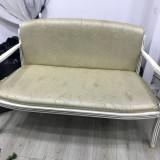 Canapea si 2 scaune
