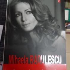 Despre Lucrurile Simple - Mihaela Radulescu ,548586