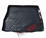 Tavita portbagaj Ford Focus 2 Combi 2008-2011 - BA2-H08080
