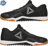 ADIDASI ORIGINALI 100% Reebok Ros Workout Tr Unisex din Germania nr 40