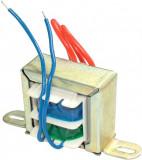 Transformator pentru difuzoare de linie, 110V - 153140