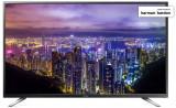 """Televizor LED Sharp 101 cm (40"""") LC40CFG4042E, Full HD (1920 x 1080), CI+, 102 cm"""